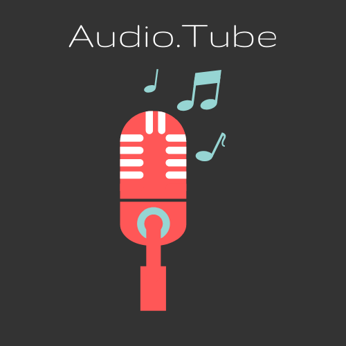 Audiotub